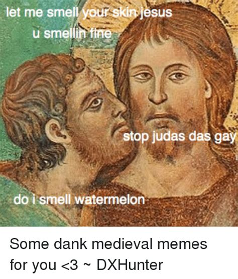 Medieval Memes - funny medieval memes of 2017 on sizzle reaction memes