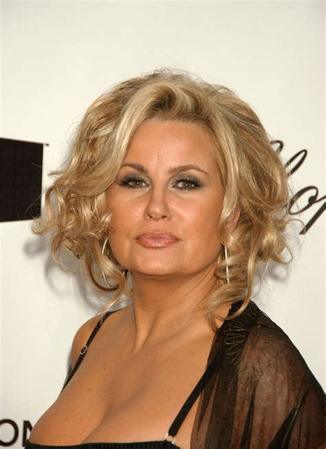 Home Design Images Gallery by Jennifer Coolidge Photo 2 Of 15 Pics Wallpaper Photo