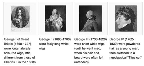 history behind hairstyles in the early 17th century male hairstyles grew longer