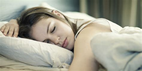 sleeping bed 7 health risks of sleeping too much huffpost