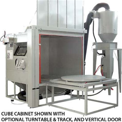Bead Blasting Cabinet by Glass Bead Cabinets Blast Cabinets Blasting Cabinets