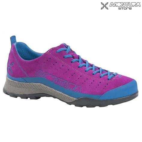 sound shoes montura sound shoes violet montura shop