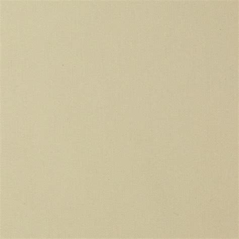 thermal drapery lining fabric roc lon 174 satinnap drapery lining ivory discount designer