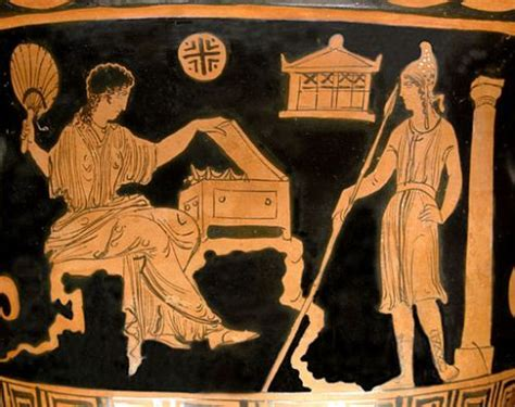 troie al bagno mitolog 237 a griega helena de troya