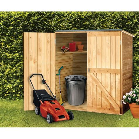 small tool sheds tool shed blueprinta