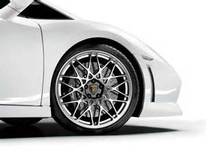 Lamborghini Gallardo Wheels Best Lamborghini Gallardo Wheels Modern Image Car