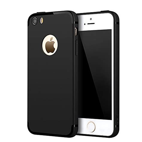 Remax Series Tpu For Iphone 5 5s Se Gray 21axbp iphone se crave dual guard protection series for iphone 5 5s se tpu fitness