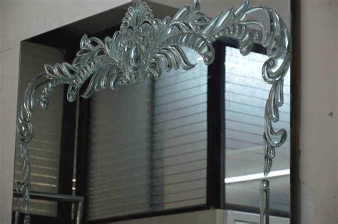 aura home design gallery mirror electrician