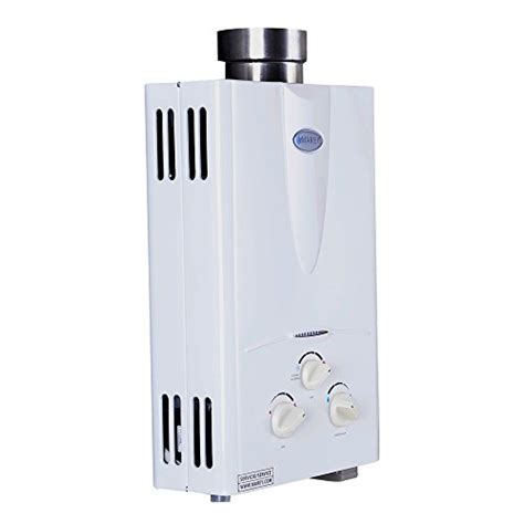 best small propane tankless water heater small tankless water heater propane latest best tankless