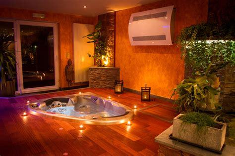chambre de charme avec belgique o bois d o chambre avec