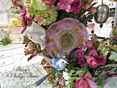 spring decorations 8 unique spring decorating ideas