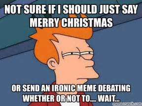 Meme Merry Christmas - merry christmas meme pictures to pin on pinterest pinsdaddy
