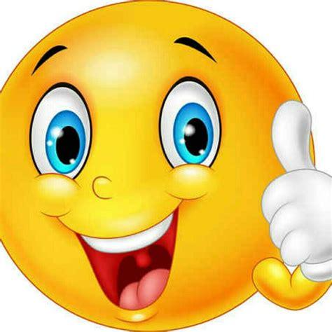 emoji happy 75 best express yourself images on pinterest smileys