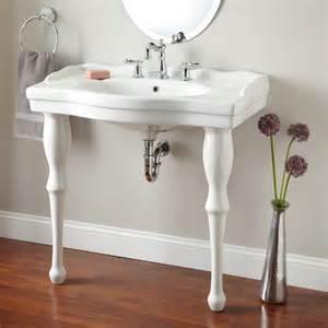 bathroom sinks traditional bathroom sinks cincinnati