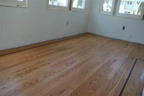 hardwood flooring company reclaimed flooring new jersey