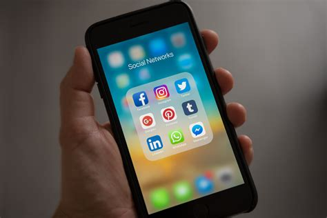 free for mobile phone free stock photo of apple applications apps