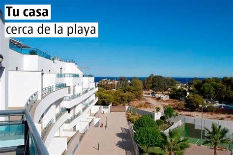 apartamentos baratos en valencia playa 15 palacios y castillos en venta baratos idealista news