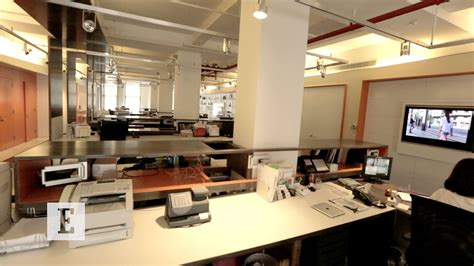 how to design office open office how to design a workspace that sparks