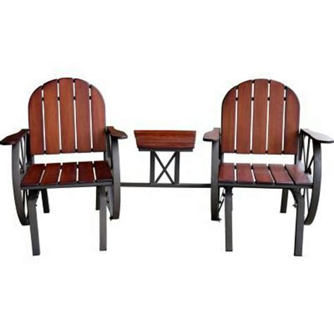 Shed Glider Chair With Table by 214 Ver 1 000 Bilder Om Front Deck Ideas P 229