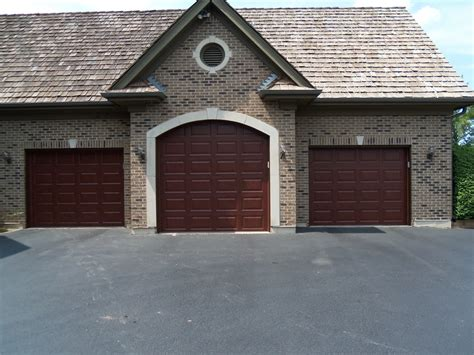 Overhead Garage Door Company Reviews Overhead Garage Door Inc Ingleside Il 60041 Angies List