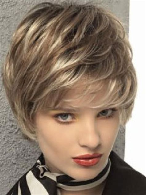non celebrity pixie hair cuts short haircuts one hairstyles part 7 beauty