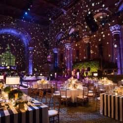 cozy romantic chic reception vibe ira lippke studios