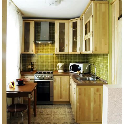 Efficiency Kitchen Design Efficient Kitchen Design Layout Ideas
