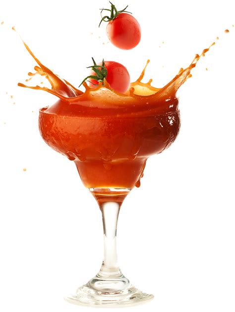 cocktails png tomato orange cocktail juice apple carrot png png