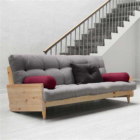 Sofabett Kaufen by Schlafsofa Bequem M 246 Belideen