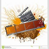 Film Strip Black Background | 1300 x 1387 jpeg 224kB