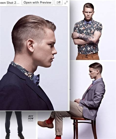 mens haircuts yonge and eglinton 37 best images about mens short cuts on pinterest