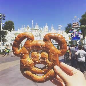 Disneyland ticket discounts popsugar smart living