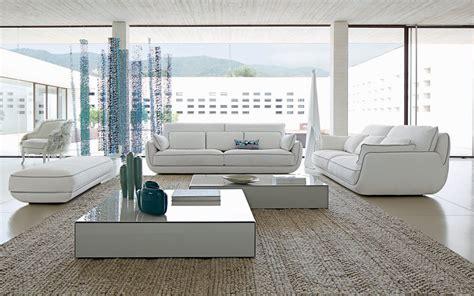 roche bobois sofa price list approche sofa design sacha lakic for roche bobois