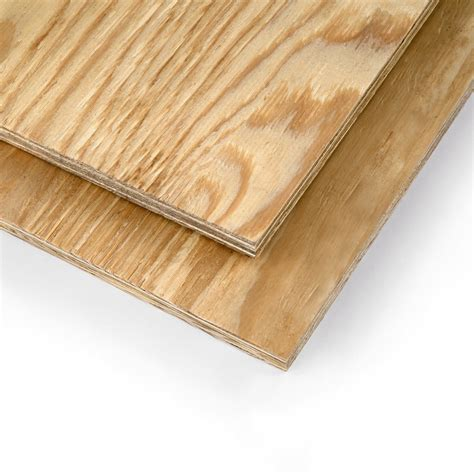 top 28 shop plywood at lowes cheap flooring ideas on
