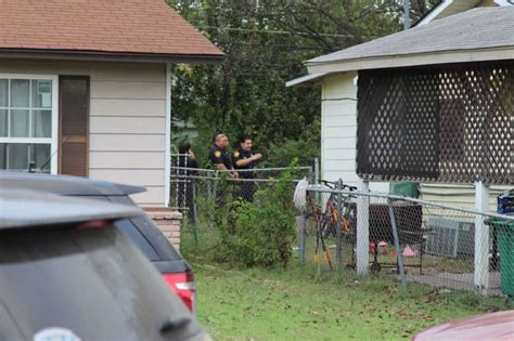 The Backyard San Antonio by Officials Id 21 Year Found Dead With Gunshot Wounds In