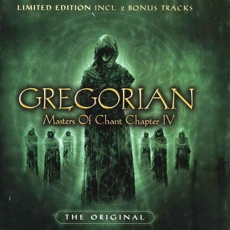 gregorian fix you mp3 download masters of chant chapter iv gregorian mp3 buy full