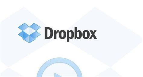 dropbox career dropbox and centric health to create up to 240 jobs