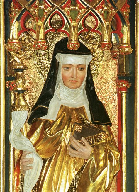 hildegard of bingen and musical reception the modern revival of a composer books advent retreat on hildegard of bingen the vermont