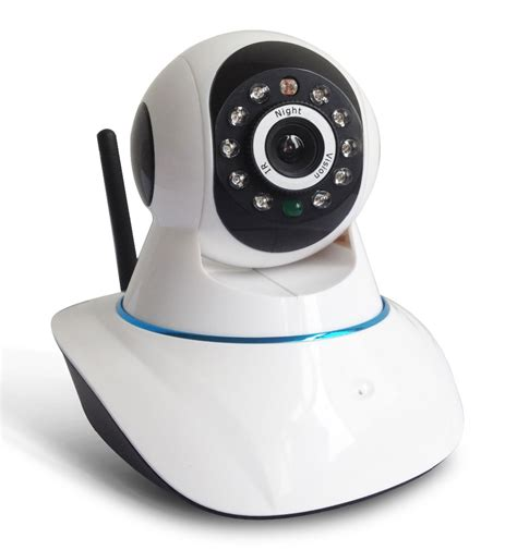 Onvif P2p Security Ip 720p 1280 1mp Surveillance Cctv Xmeye onvif p2p 720p ip megapixel hd with pan tilt