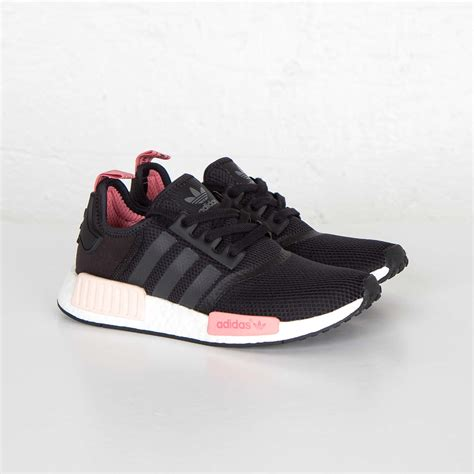 Adidas Nmd Runner For Womens buy easy adidas originals nmd runner boost for