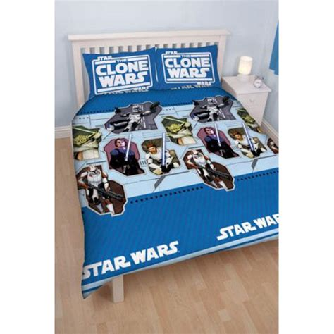 wars bedroom accessories wars bedding bedroom accessories new official