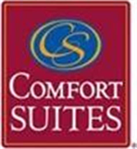 comfort inn wiki comfort suites logopedia the logo and branding site