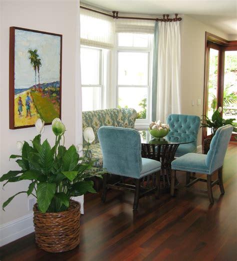 tropical dining room noela honolulu hawaii tropical dining room hawaii