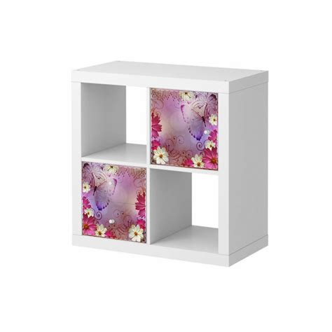 Stickers Pour Meuble Ikea by Stickers Meubles Ikea Stickers Meubles Ikea Papillon Et