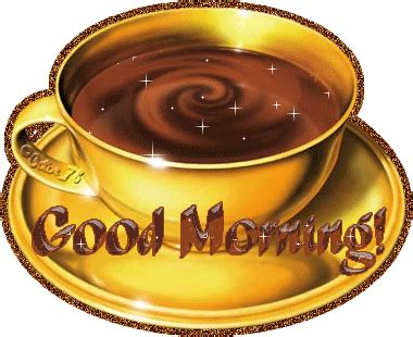 good morning toanimationscom hd wallpapers gifs backgrounds images