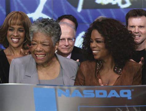 oprah winfrey xm radio oprah winfrey american television personality actress