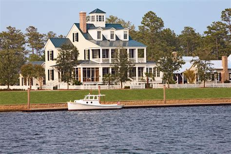 see this coastal home captain s watch plan 1426 17 house plans with porches
