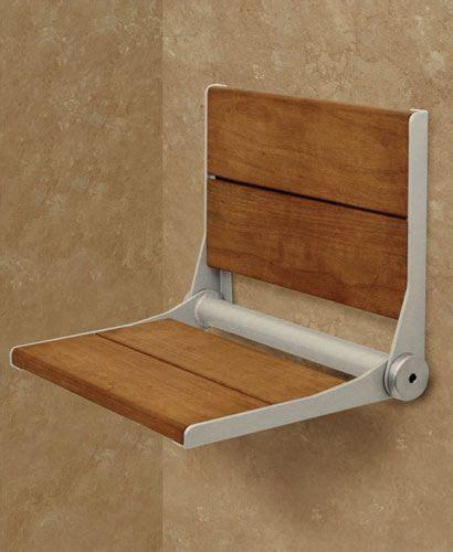 handicap shower bench seat pin by laura von harten on 2905 north street remodel