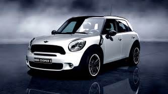 Mini Cooper Countryman Weight 2016 Mini Cooper Countryman Review Price Specs Photos