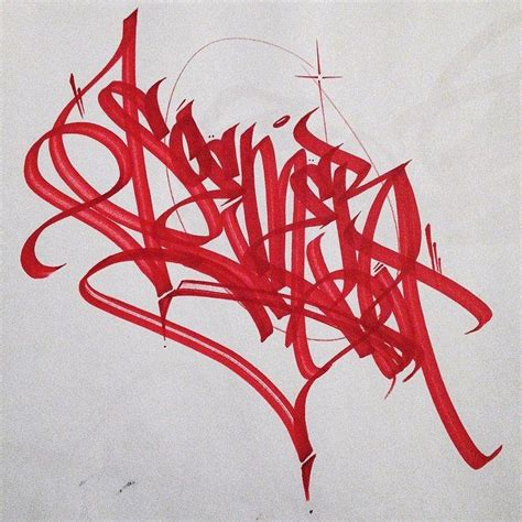typography handstyles tags images